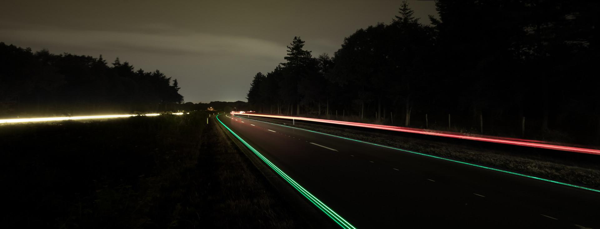 road-intro