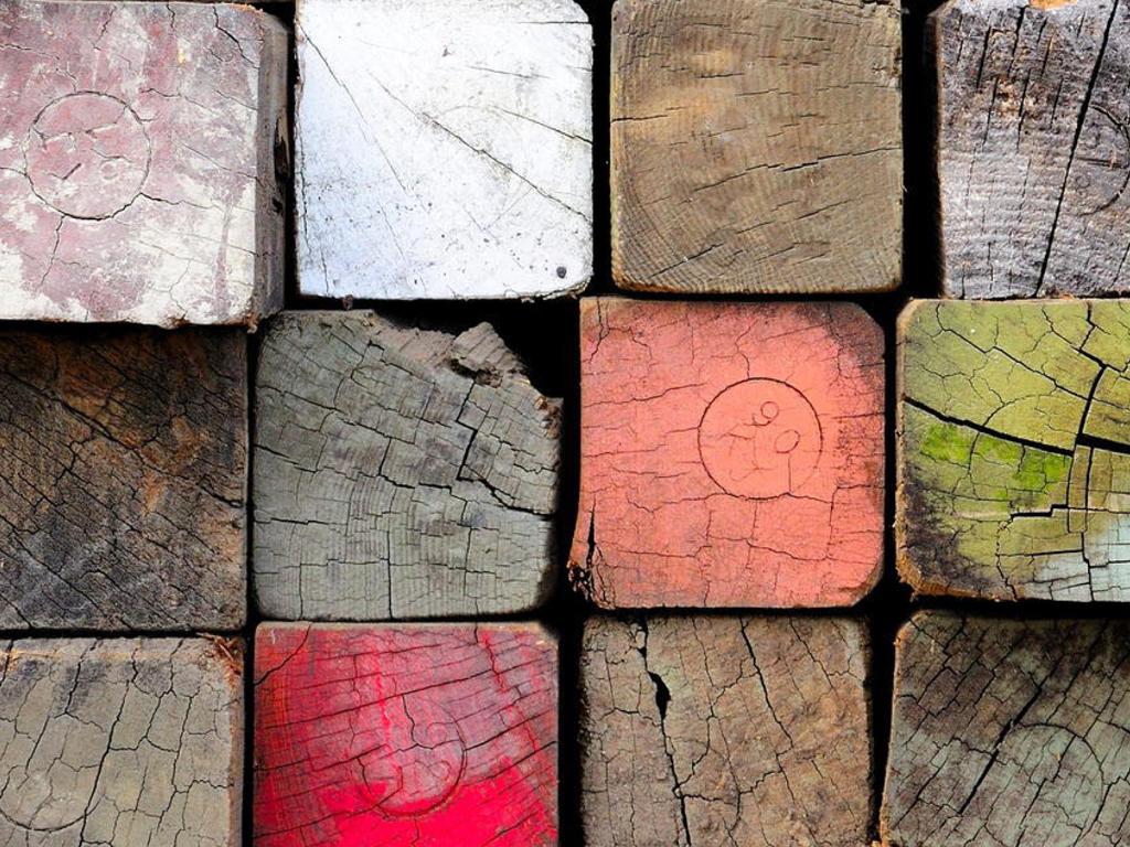 wood_fon